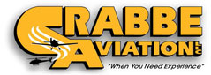 Crabbe Aviation