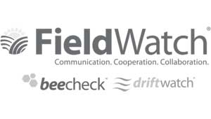 FieldWatch